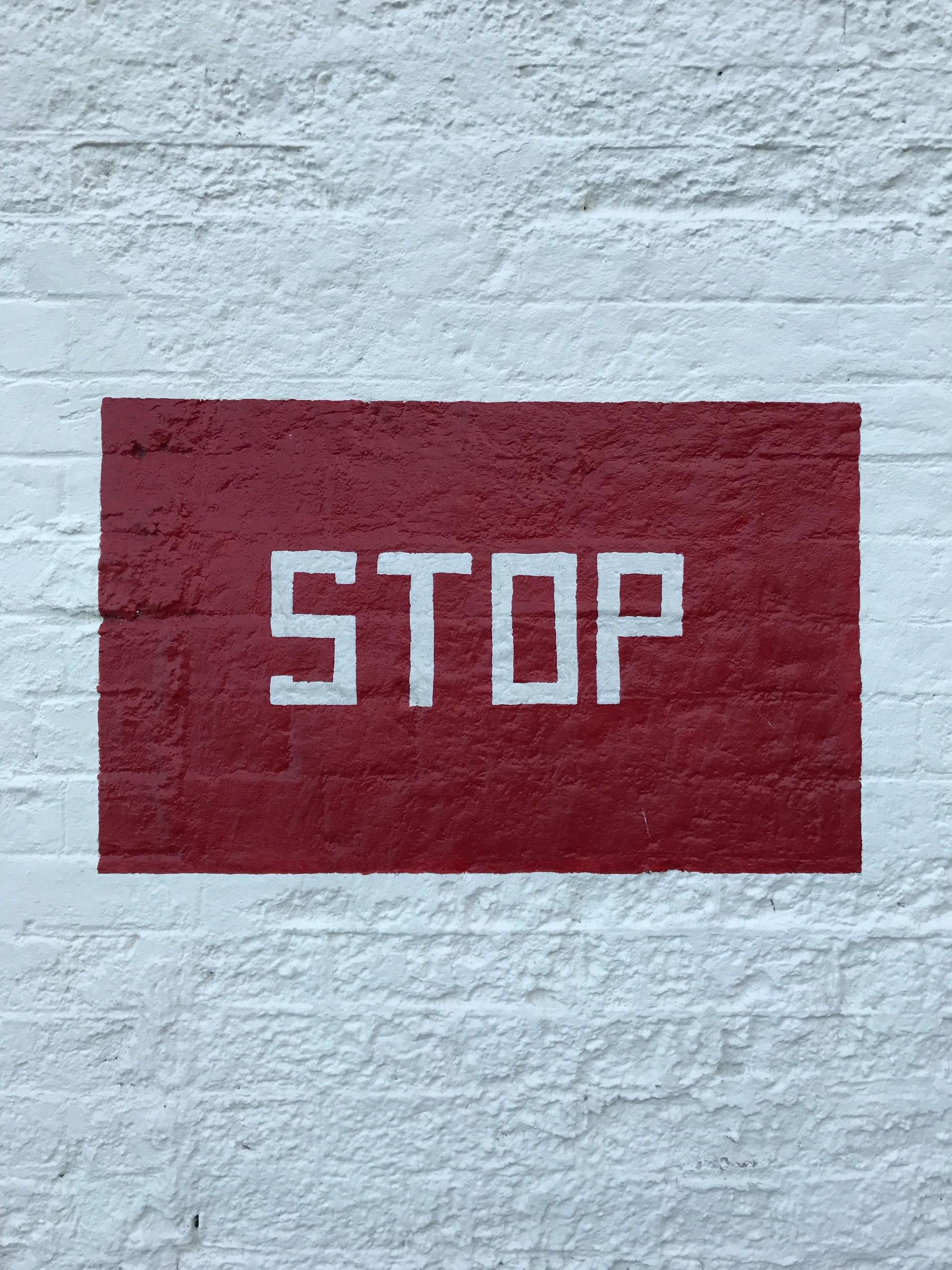 Заблокируют или нет? Новые правила для счетов ИП